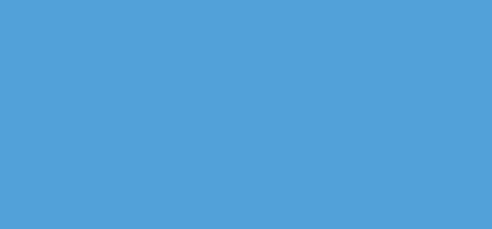 Explain_Everything-logo-blue